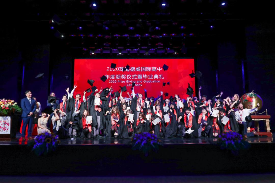 graduation-ceremony-珠海德威国际高中-20200908-144253-980