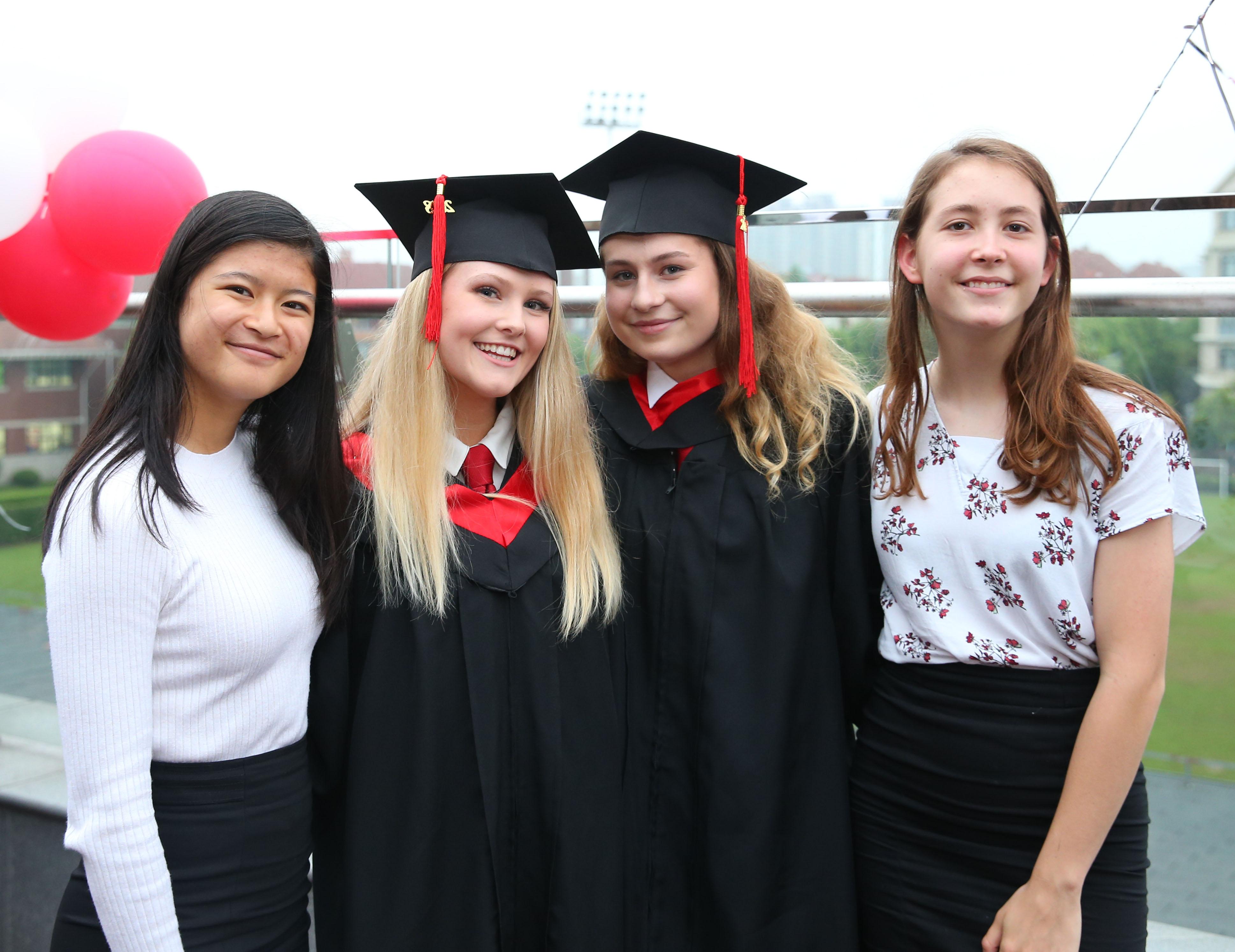 graduation-photo-2-Dulwich_College_Shanghai_Pudong-20200910-122727-505