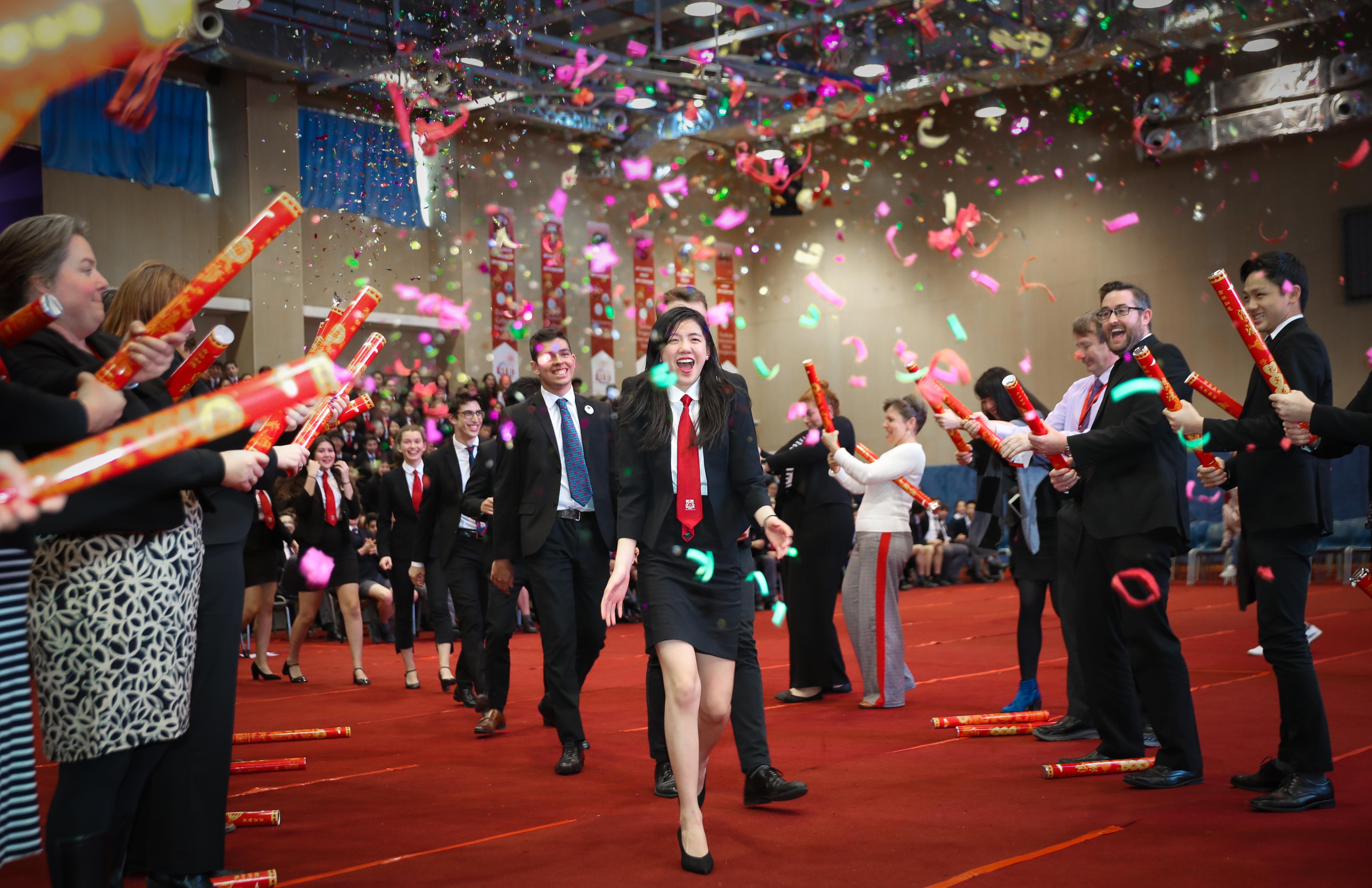 graduation-photo-3-Dulwich_College_Shanghai_Pudong-20200910-122727-299