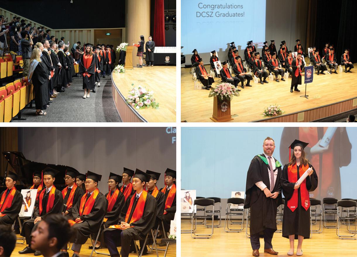 graduation-photo1-苏州德威英国国际学校-20200617-095943-834