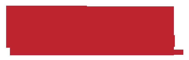 gw-logo-red-01-上海德威外籍人员子女学校(浦东)