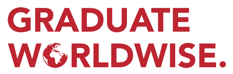 gw-logo-red-01-dulwich-college-shanghai-pudong