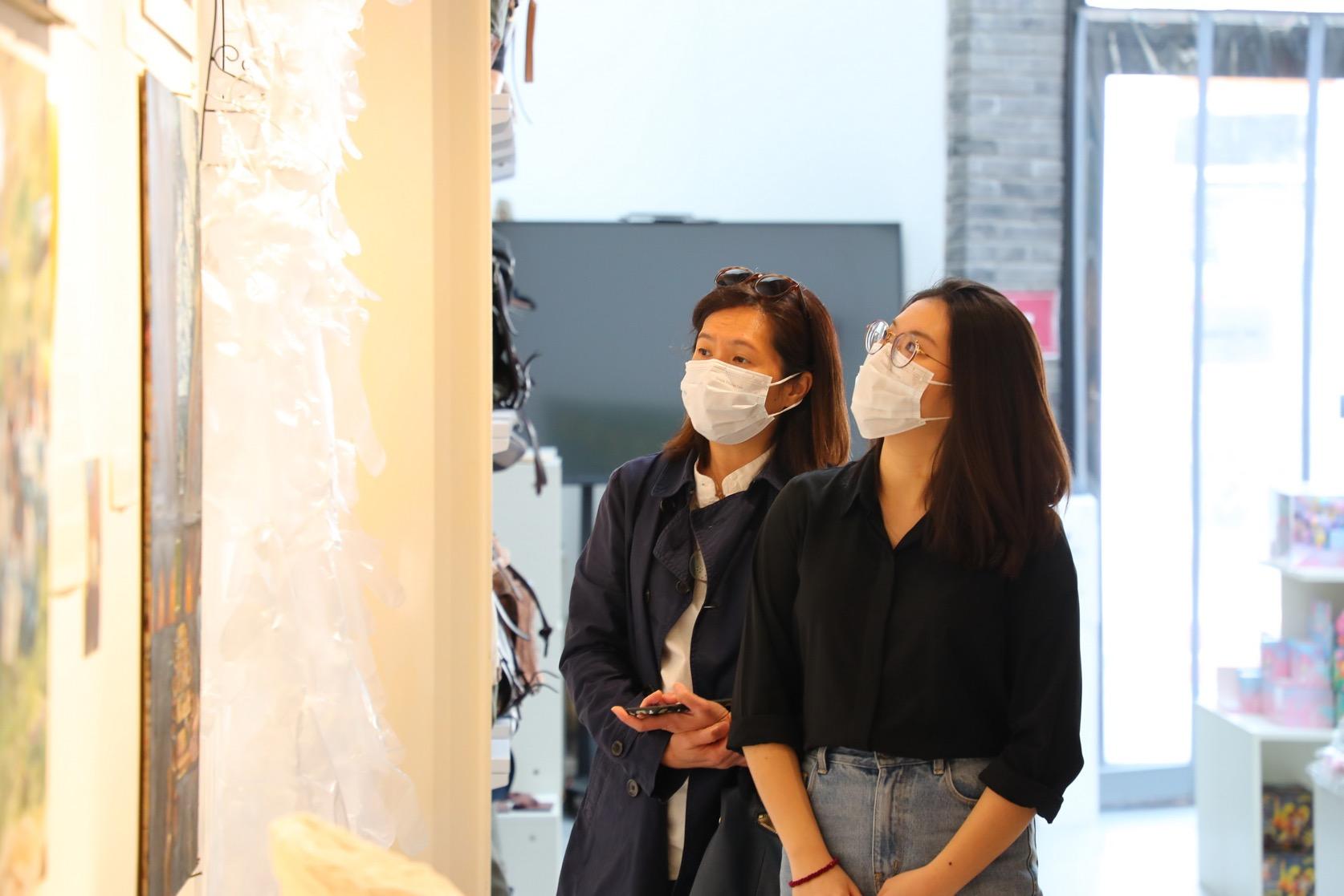 ib-art-exhibition-2020-5-北京德威英国国际学校