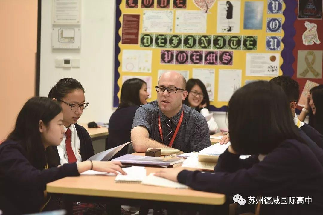 image-02-Dulwich_International_High_School_Suzhou-20200207-103245-951