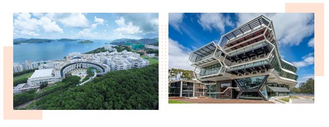 image-02-Dulwich_International_High_School_Suzhou-20200527-090942-429