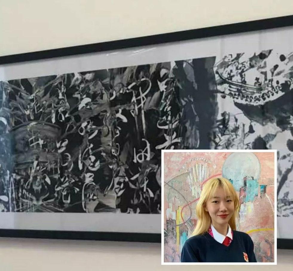 image-02-Dulwich_International_High_School_Suzhou