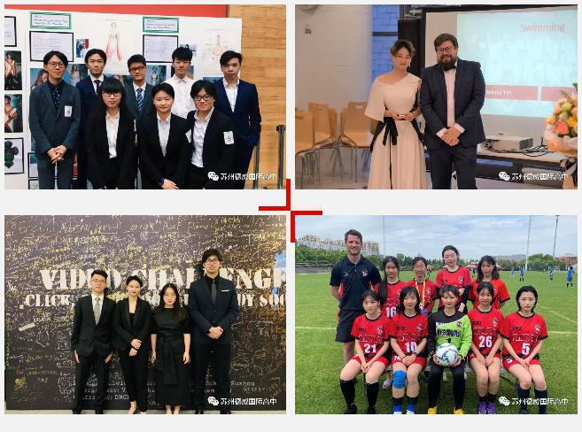 image-03-Dulwich_International_High_School_Suzhou-20190613-090352-863