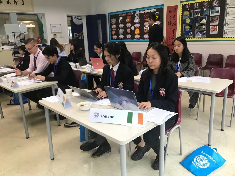 img-5253jpg-Dulwich_International_High_School_Suzhou
