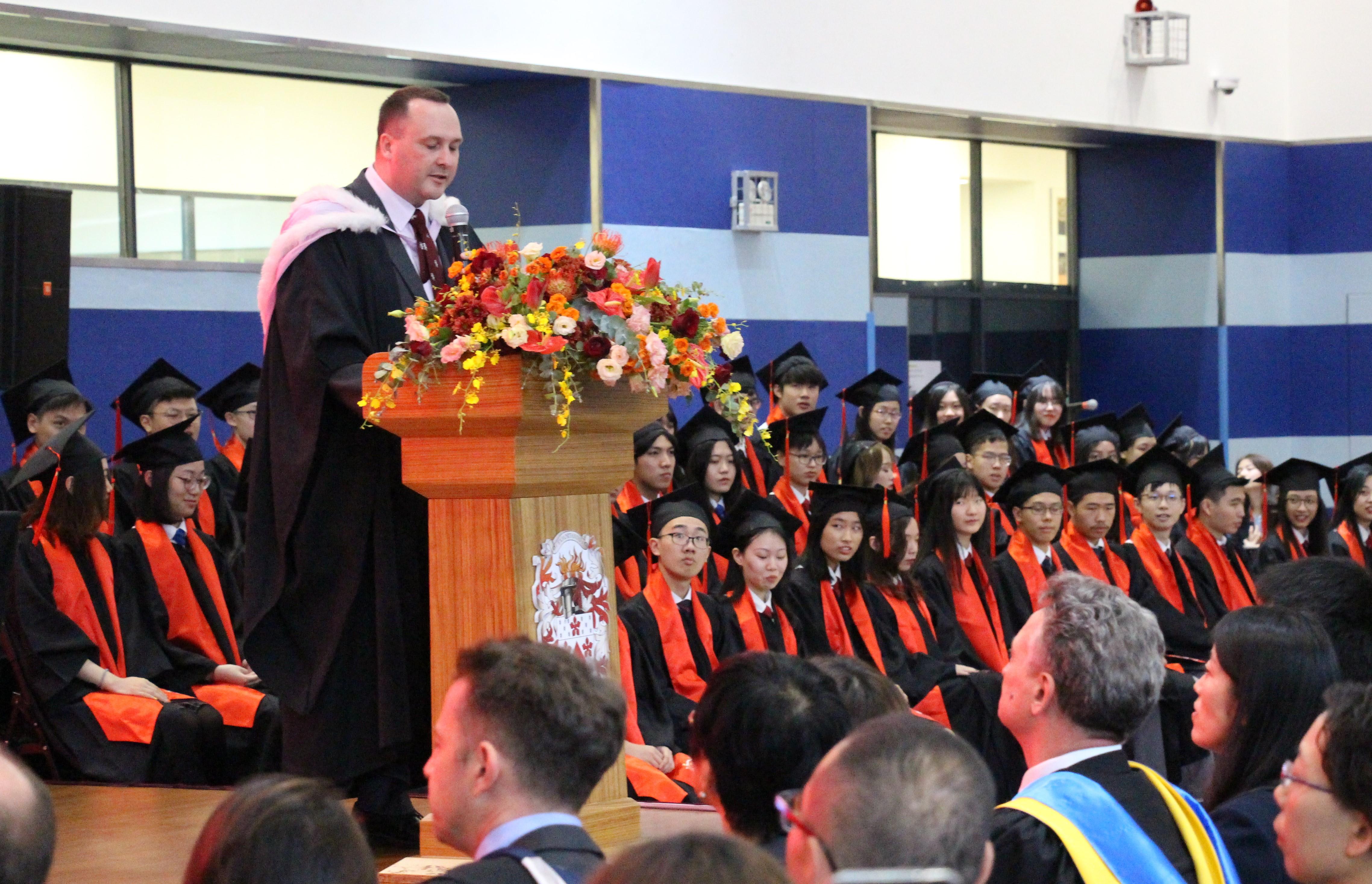 img-6734jpg-Dulwich_International_High_School_Suzhou