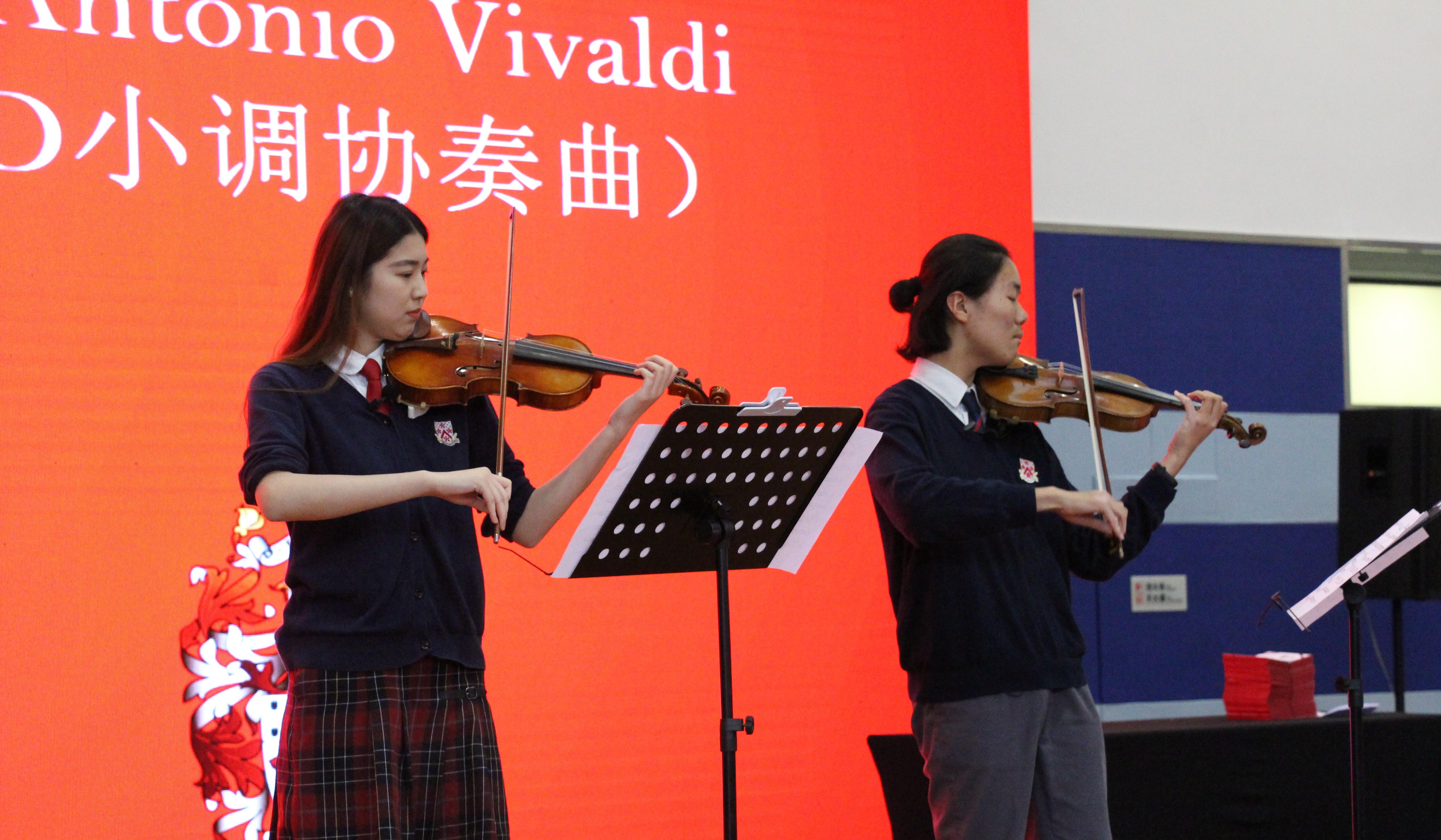 img-6768jpg-Dulwich_International_High_School_Suzhou
