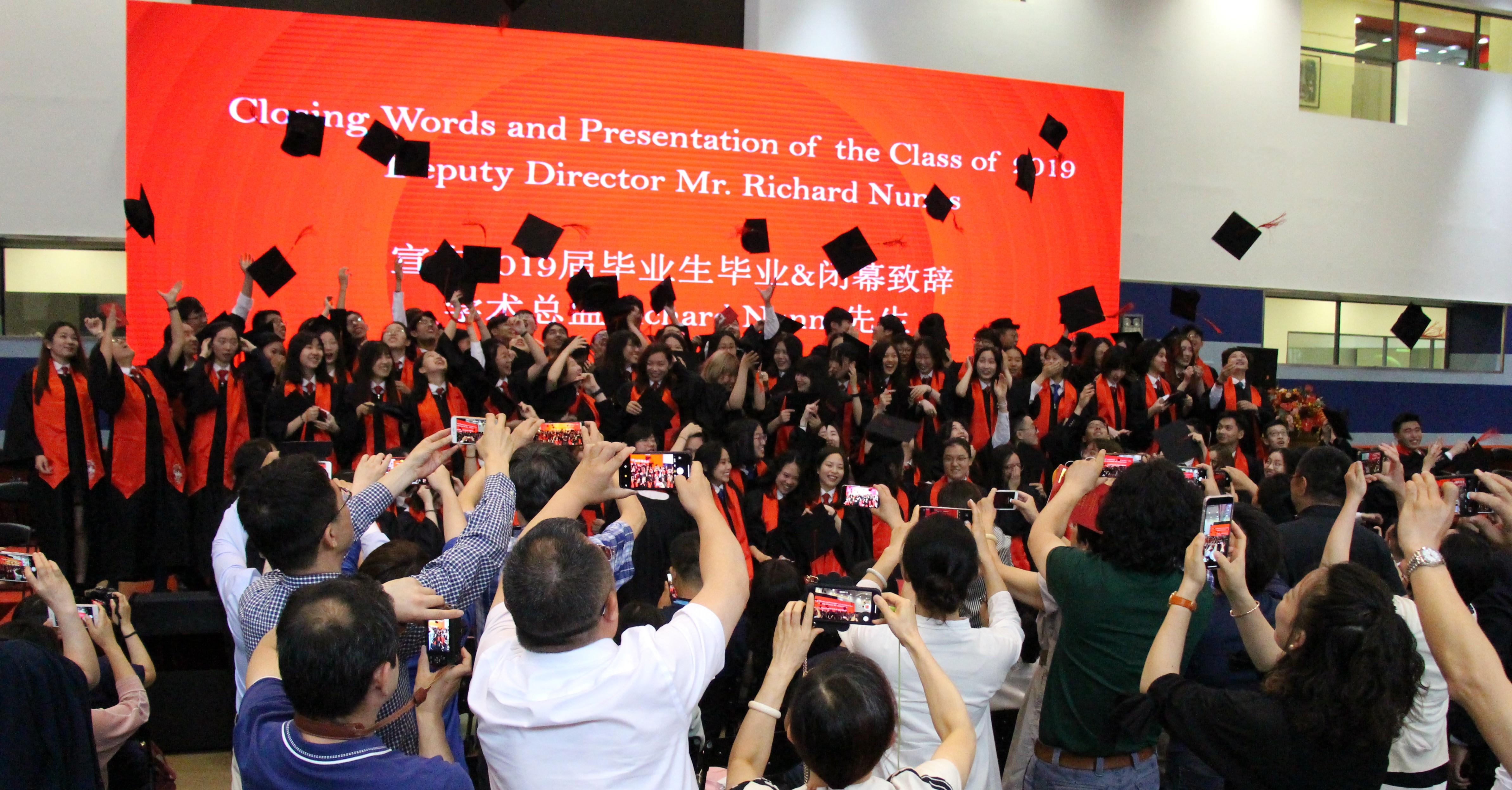 img-6889jpg-Dulwich_International_High_School_Suzhou