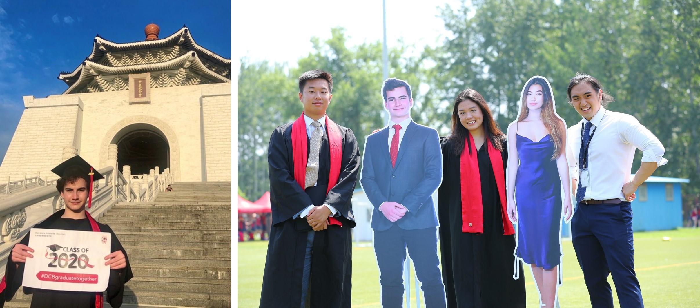 julien-f-Dulwich_College_Beijing-20200701-105055-97