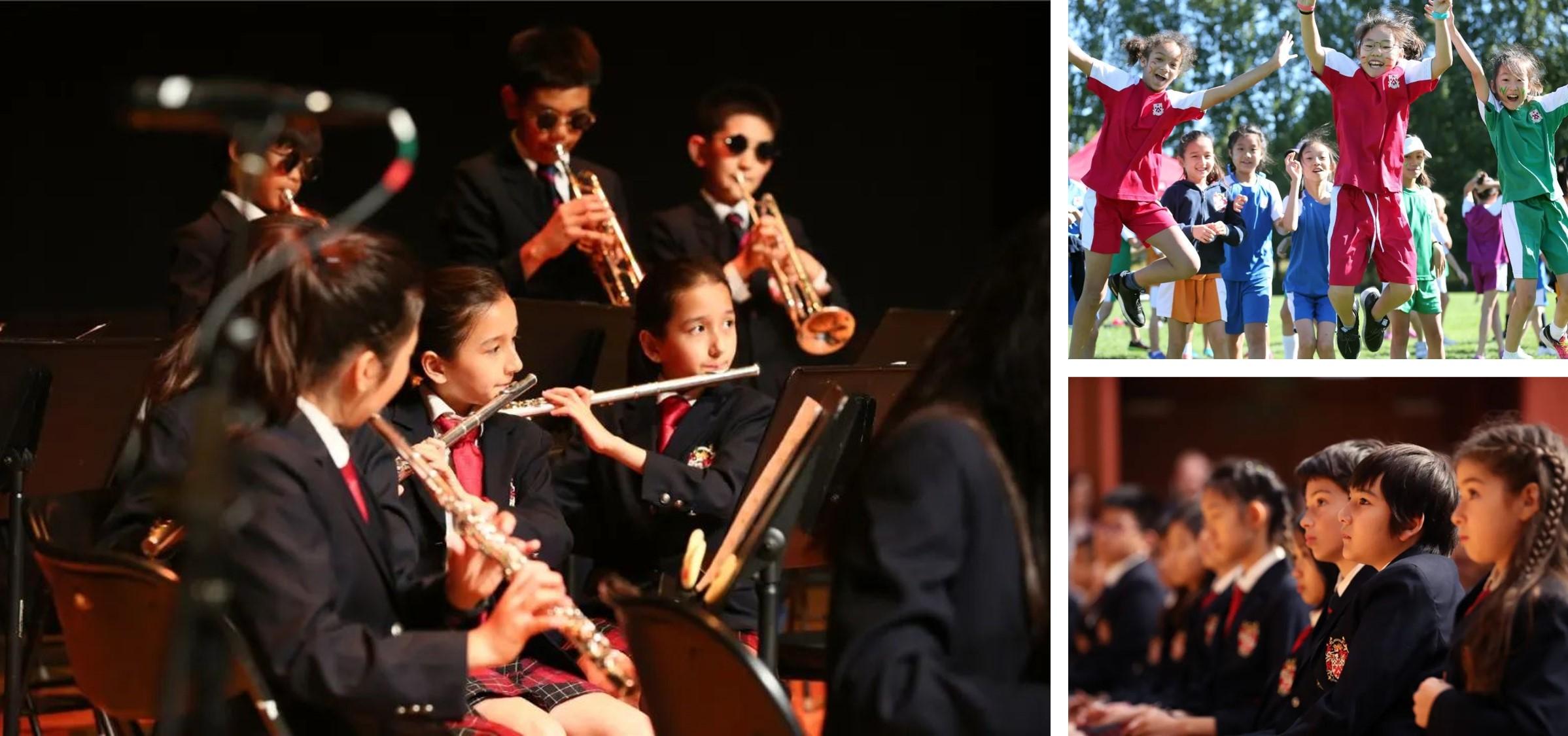 junior-school-students-Dulwich_College_Beijing-20200907-105907-927