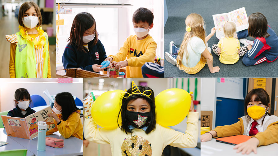 kindness-day-collage-Dulwich_College_Seoul-20201117-091926-828