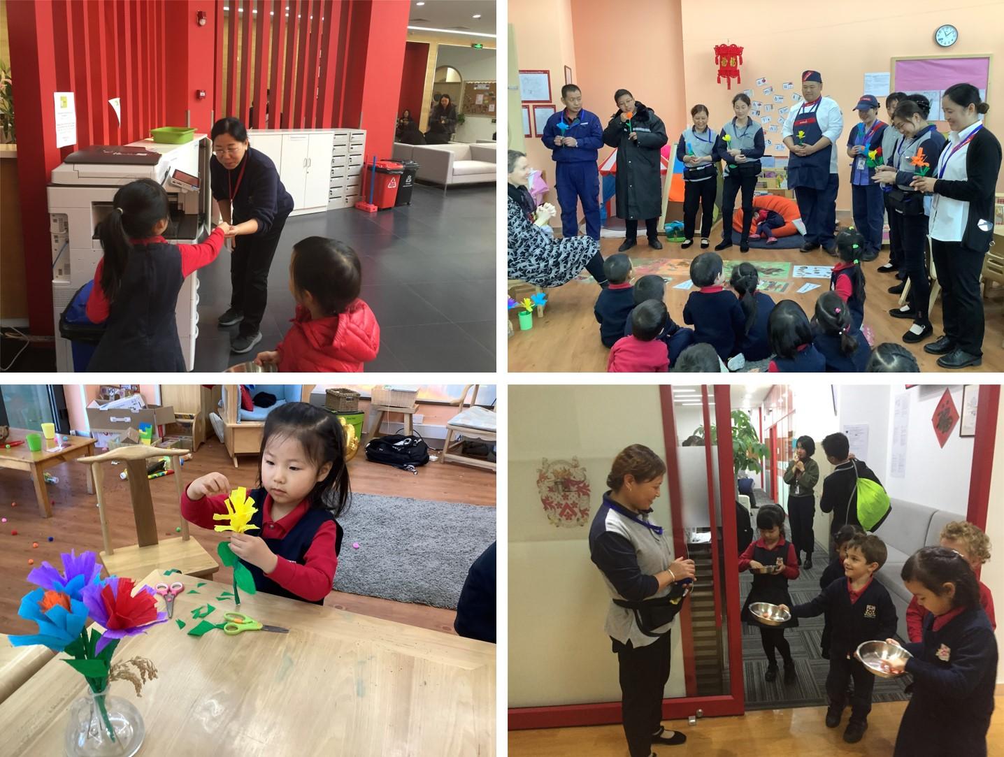 kindness-gestures-at-dcb-北京德威英国国际学校