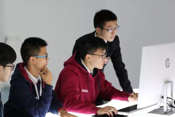 listing-Dulwich_International_High_School_Suzhou-20190527-102815-805