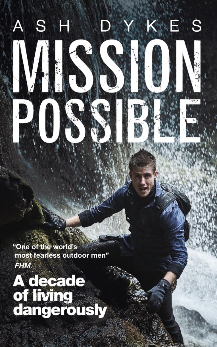 mission-possible-Dulwich_International_High_School_Suzhou