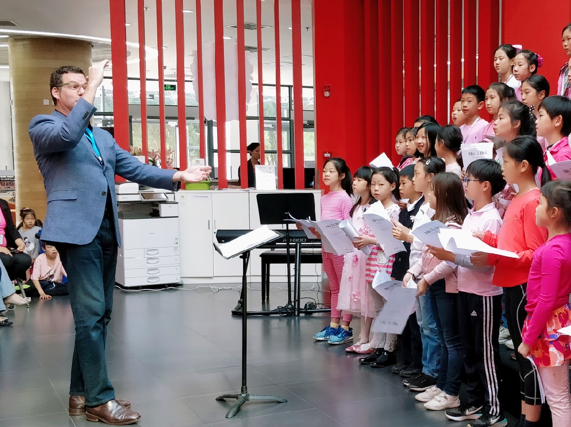 mr-jarman-visiting-dcb-in-october-2019-Dulwich_College_Beijing-20200527-095458-942