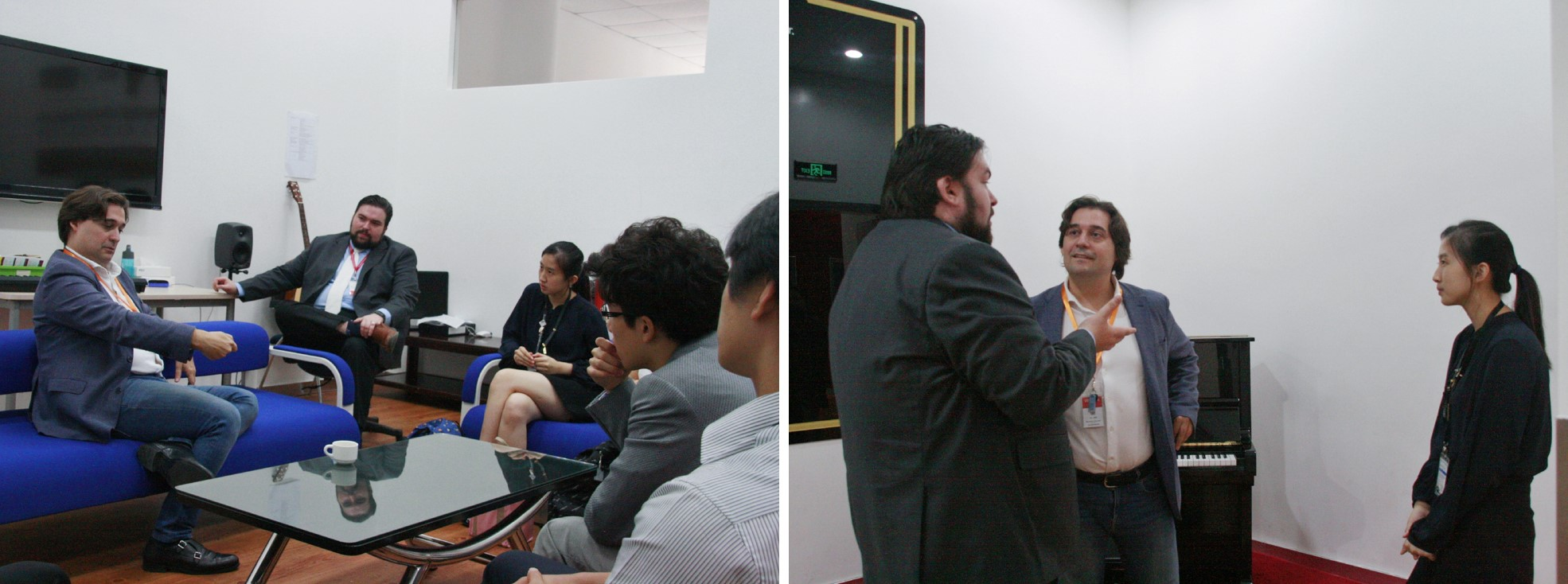 mr-pablo-mielgo-with-dcb-teacher-and-students-3-北京德威英国国际学校