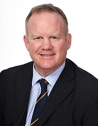 Neil Crossland