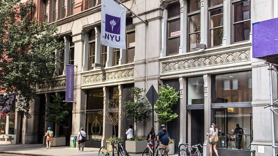 nyu-Dulwich_International_High_School_Suzhou