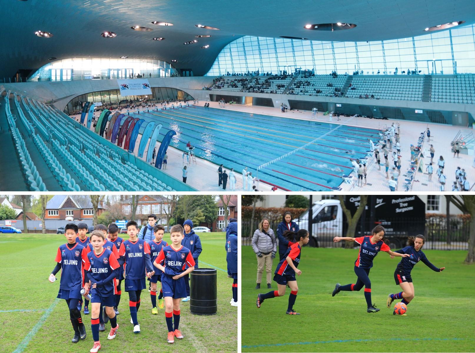 olympiad-2019-北京德威英国国际学校