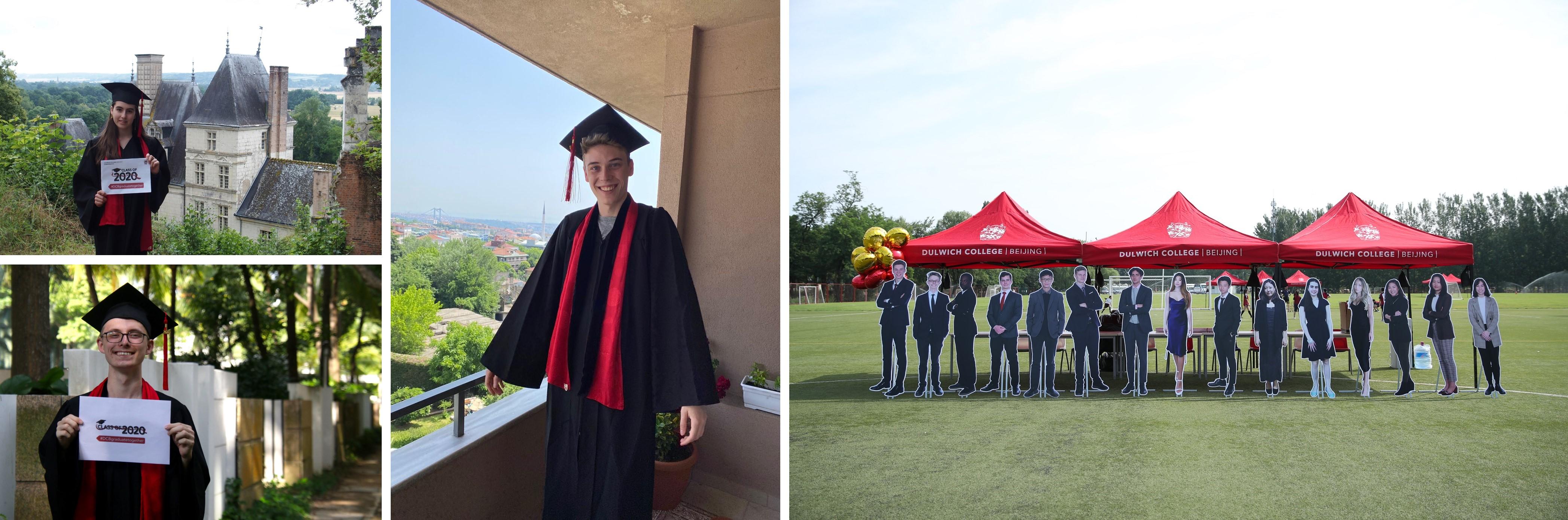 overseas-graduates-北京德威英国国际学校-20200701-110958-822