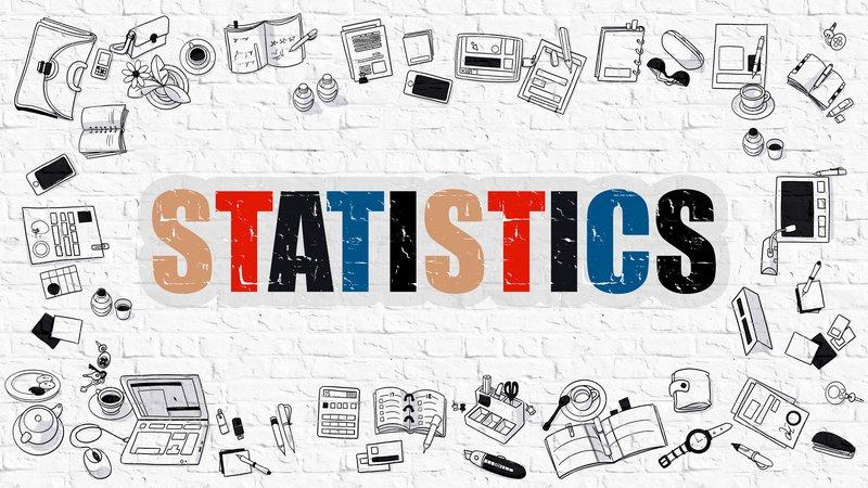 pay-someone-to-do-my-statistics-homework