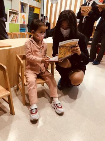 picture4-Dulwich_International_High_School_Suzhou