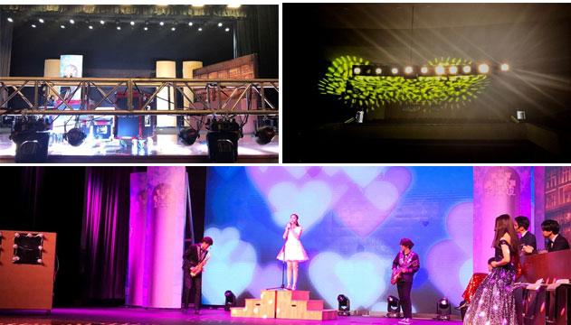 production-team-work-Dulwich_International_High_School_Suzhou