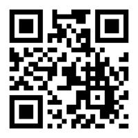 qrcode-enquirew-Dulwich_College_Shanghai_Puxi-20201026-133644-297