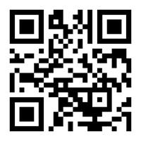 qrcode-virtual-open-days-dcspx-Dulwich_College_Shanghai_Puxi-20200924-104052-265