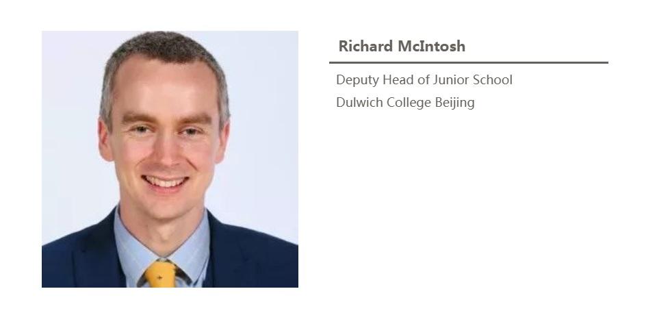 richard-mcintosh-deputy-head-of-junior-school-at-dulwich-college-beijing