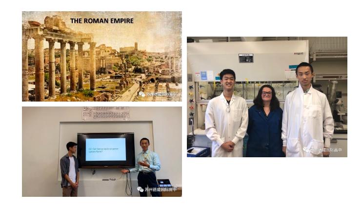 roman-苏州德威国际高中-20200529-102103-668