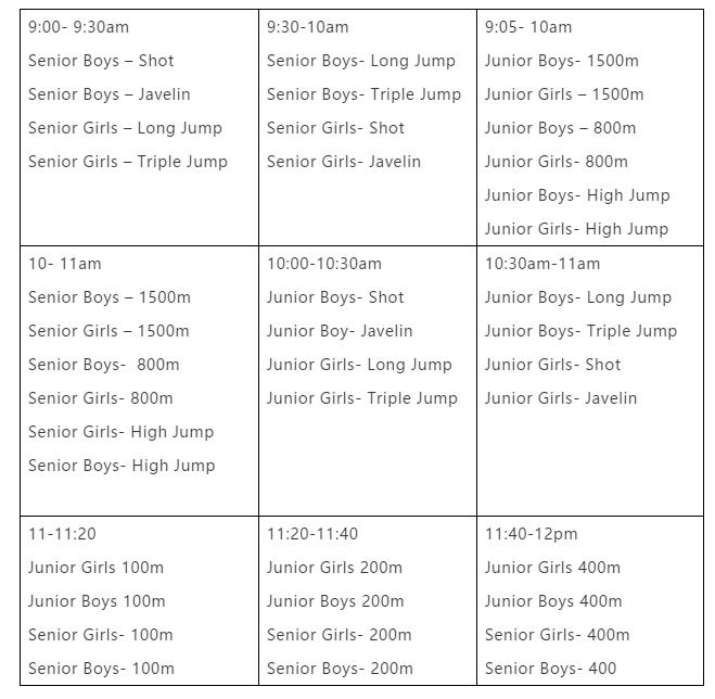 running-order-en-Dulwich_International_High_School_Suzhou