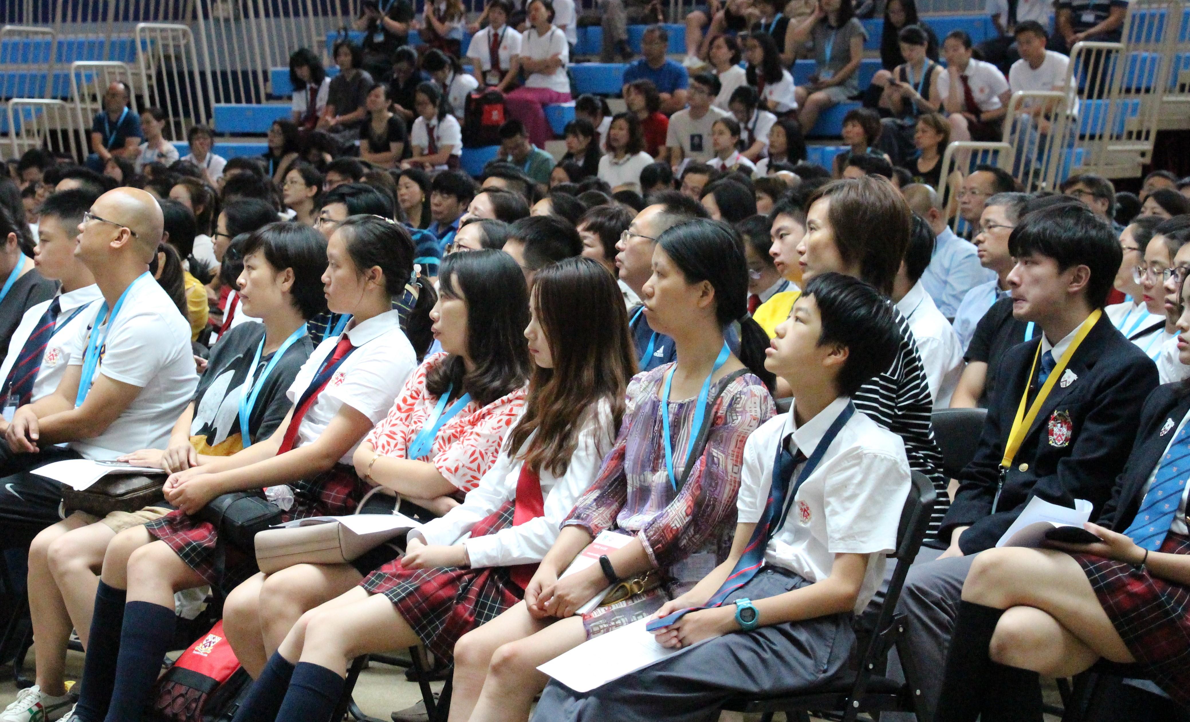 rz-edited1-Dulwich_International_High_School_Suzhou