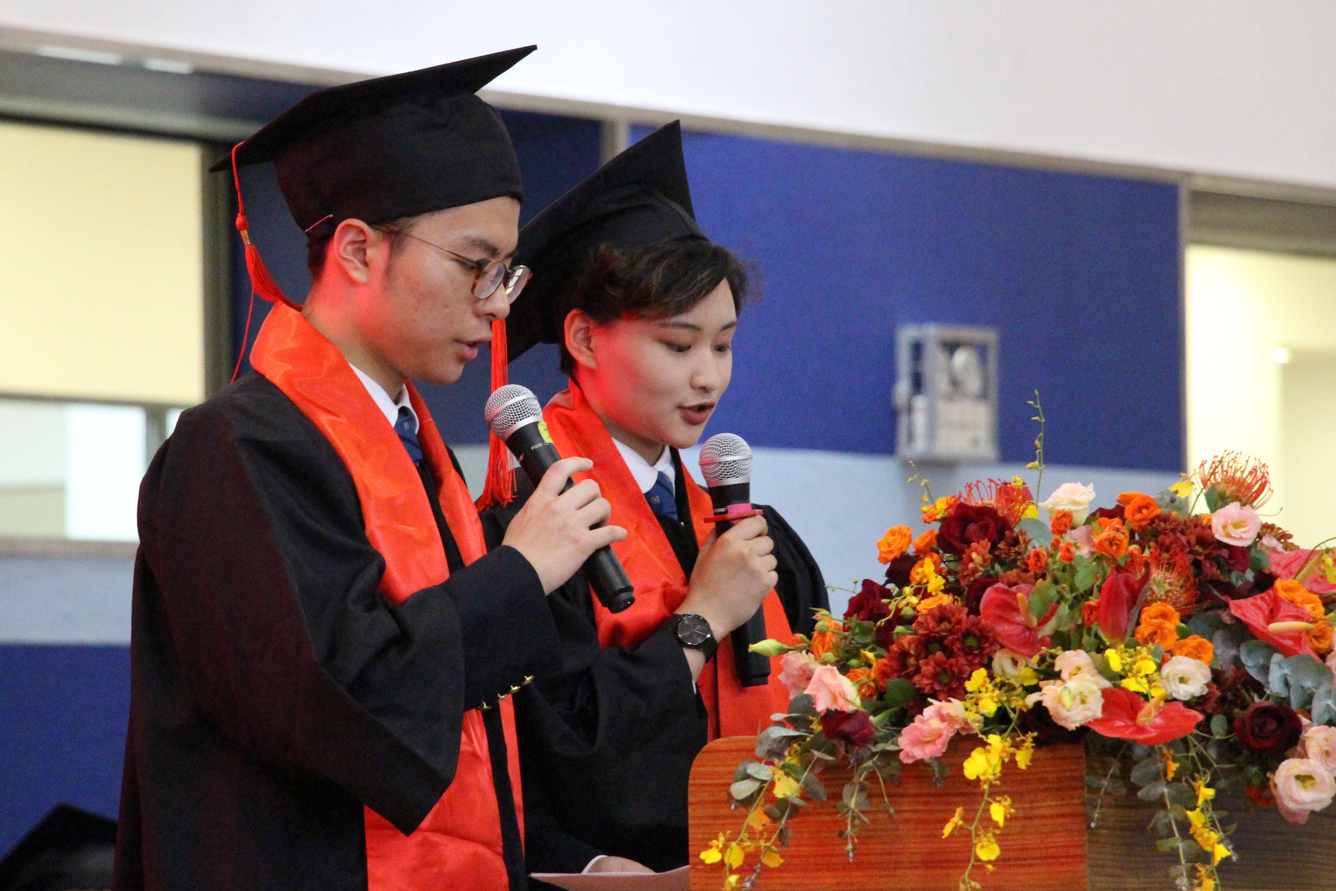 sam-rowena-Dulwich_International_High_School_Suzhou