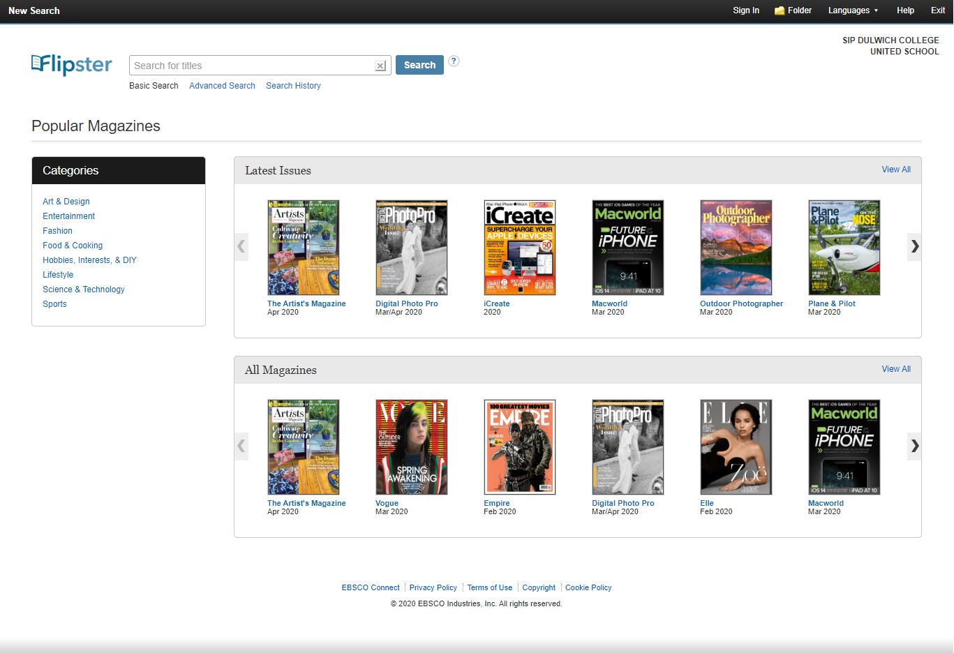 screencapture-web-a-ebscohost-eon-search-basic-2020-02-14-09-09-20
