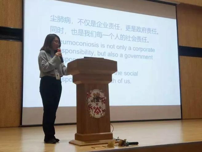 screenshot-79-Dulwich_International_High_School_Suzhou