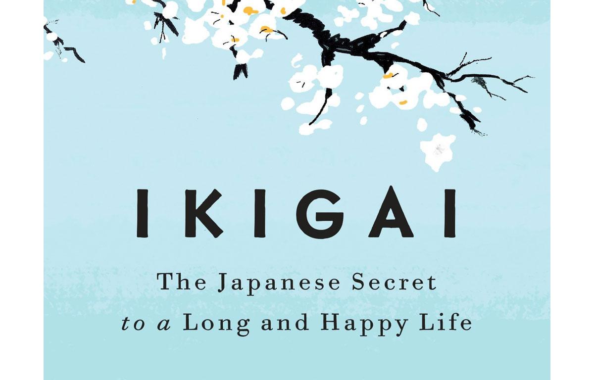 sloww-ikigai-book-上海德威外籍人员子女学校(浦西)