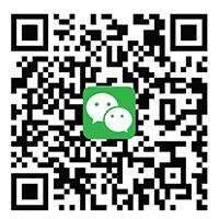 social-media-2-01-Dulwich_College_Shanghai_Puxi-20200924-104052-448