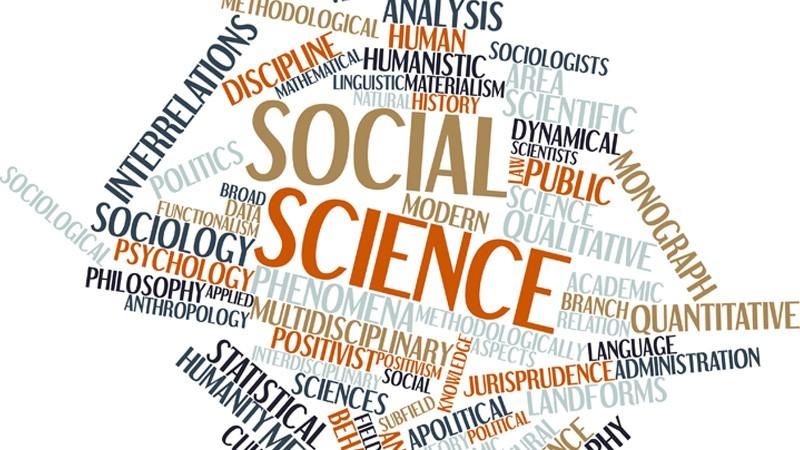 socialscience