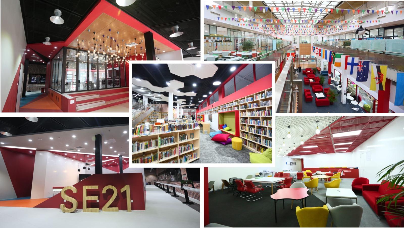 ss-facilities-北京德威英国国际学校-20200731-172809-675