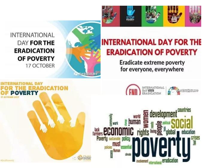 stop-poverty-gestalt