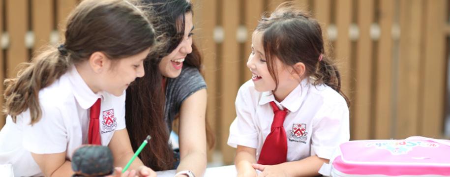 student-agency-teachers-wellbeing