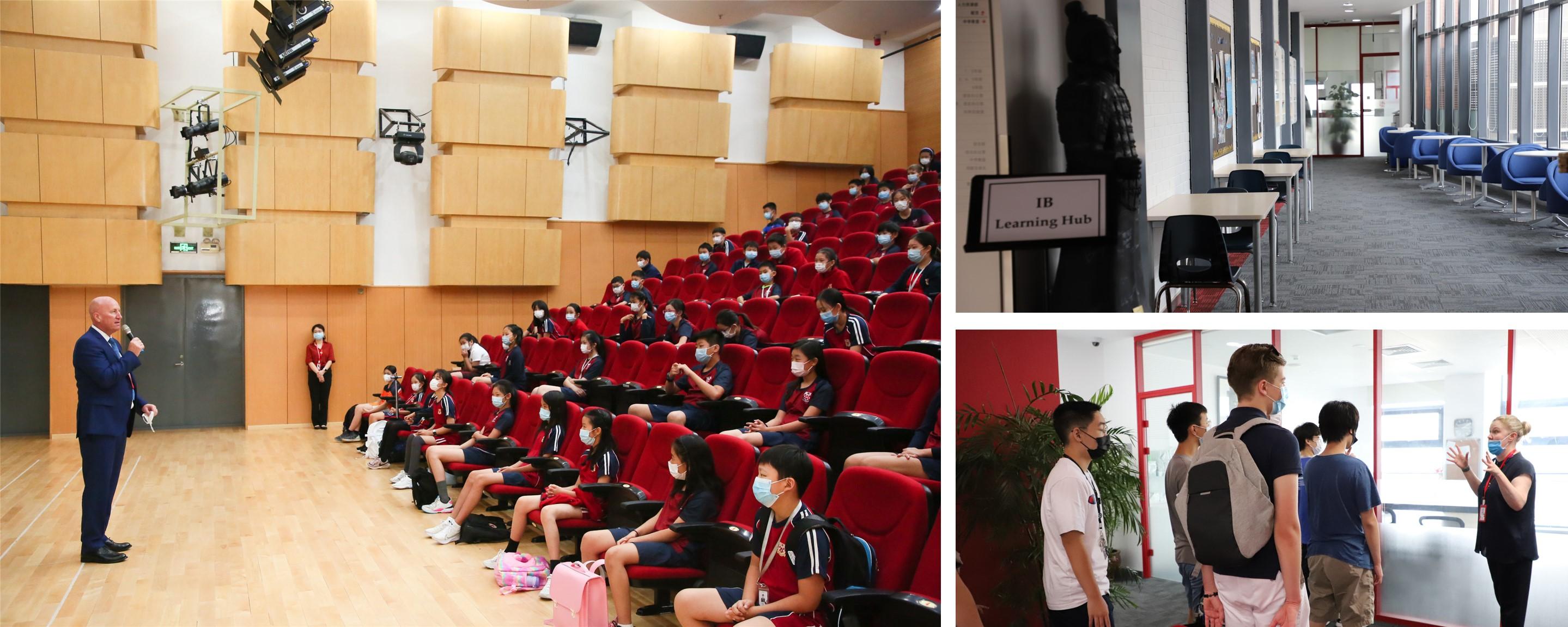 students-learning-北京德威英国国际学校-20200907-102726-708