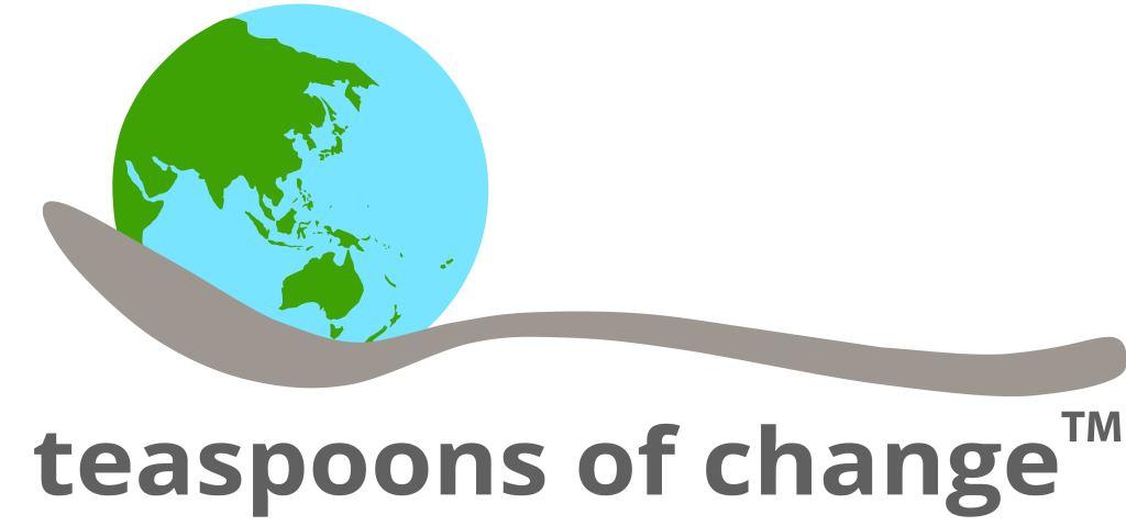 teaspoons-of-change-logo-tm-high-res