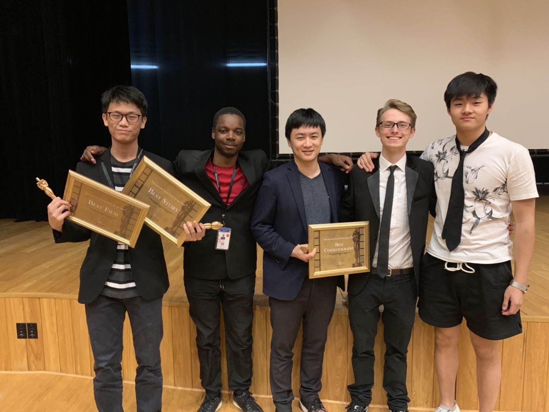 the-eddies-group-photojpg-北京德威英国国际学校