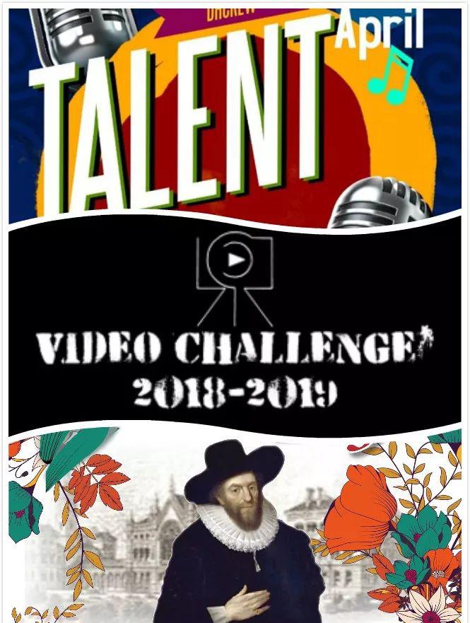 tri-talentjpg