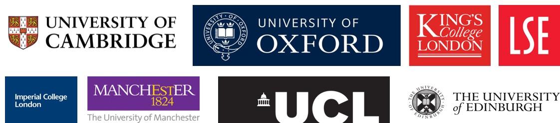 uk-uni-offers-2-北京德威英国国际学校